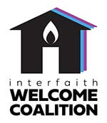 Interfaith Welcome Coalition