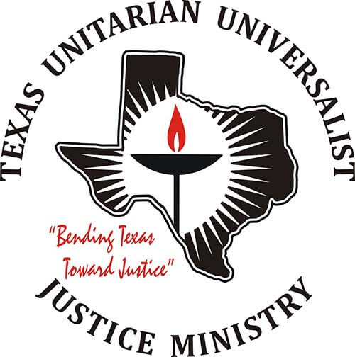 Texas Unitarian Universalist Justice Ministry